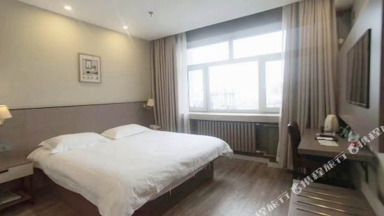 Songting Boutique Hotel