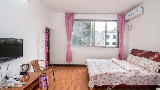 Lao liu's Home Inn