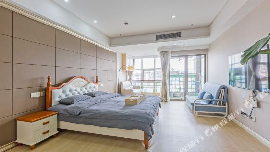 杭州Awen公寓