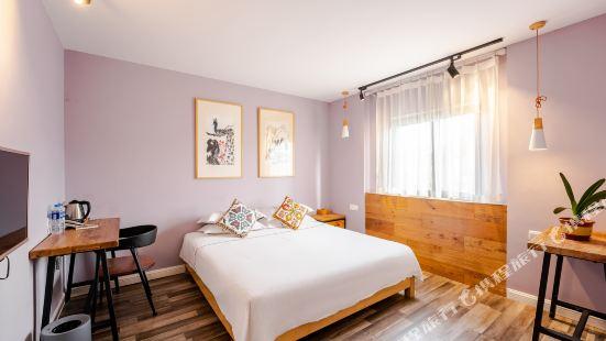 杭州旺昇酒店