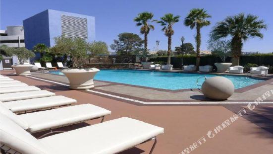 BHostels Las Vegas