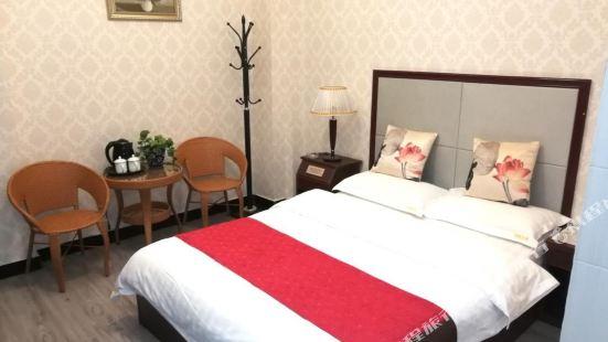 xiang kun hotel kunming