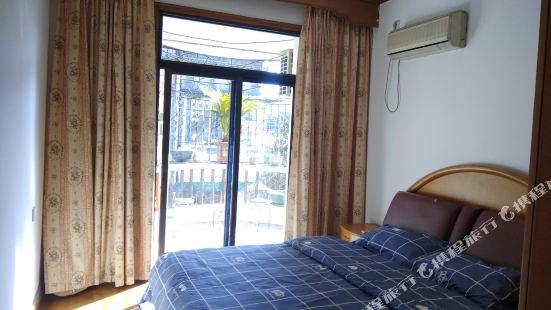 桂林徐鈞公寓