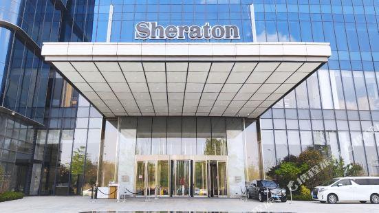 쉐라톤 호텔