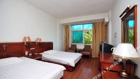 Jinghong Microwave Hotel