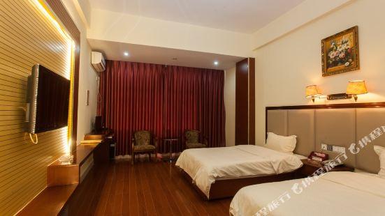 Jialongdi Business Hotel