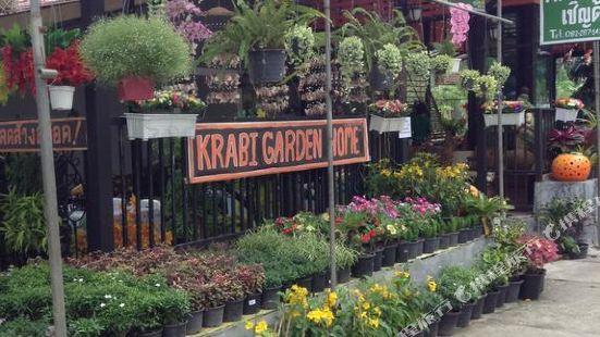 Krabi Garden Home Saithai