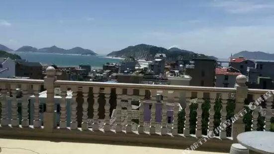Yanshan View Sea Homestay