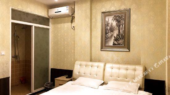 Airuijia Hotel