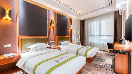 Foshan rand Hotel