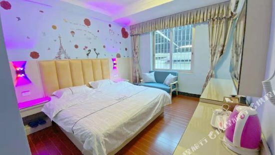 Jia Ying Hotel