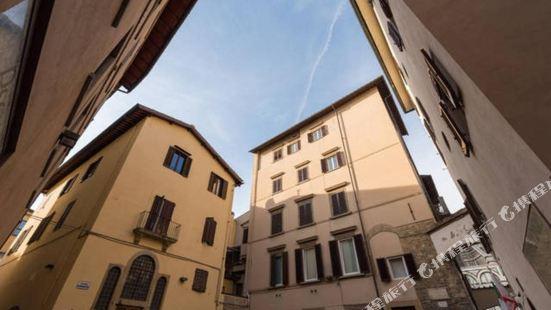 Flospirit Duomo