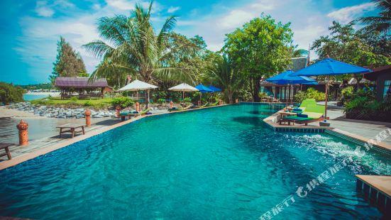 Sasitara Thai Villas