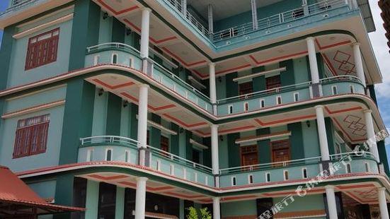 Nghi Lan Guesthouse