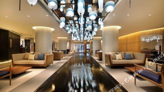 Ginco Hotel