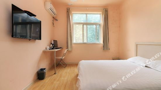 Easy 99 Express Hotel (Anyang Hongxing Road Store)