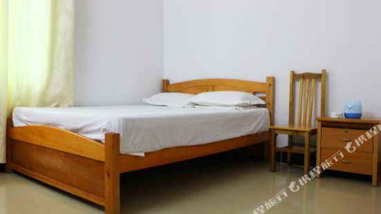 Lailai Hostel