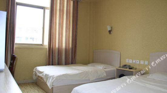 Dongxu Business Hotel