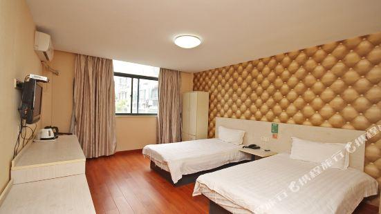 Mingyue Hotel (Kunshan Luyang)