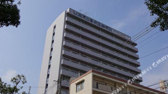 Kobe Luminous Hotel