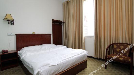 Xinzhilin Hotel
