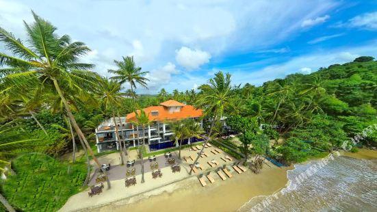 可可海灣安瓦特納酒店
