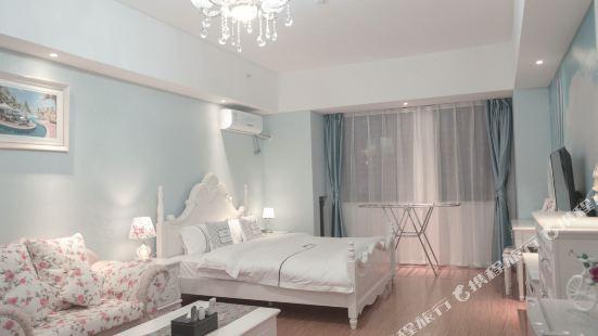 MeiYiJia apartment hotel