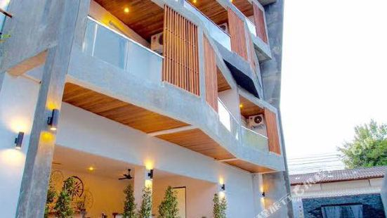 Lemonade Phuket Hotel & Residence