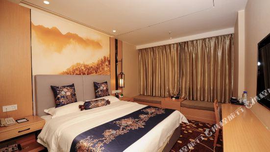 치안링 호텔