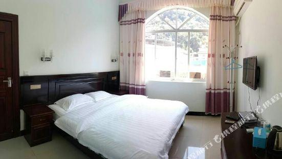 Yangshuo Youyuan Inn