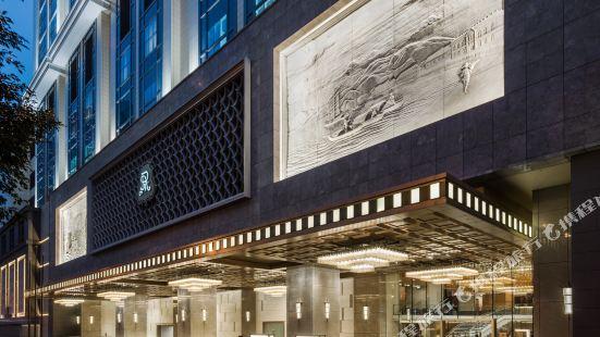 澳門瑞吉酒店
