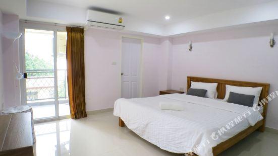 Superior Apartment Superior Suite
