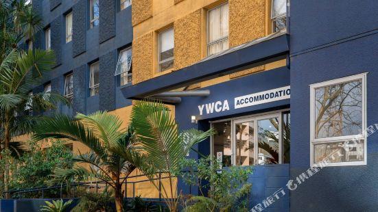 奧克蘭 YWCA 酒店