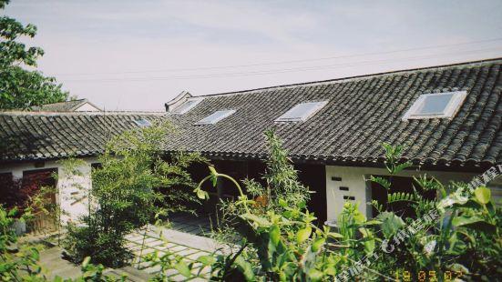 岱山小嶴民宿村民宿