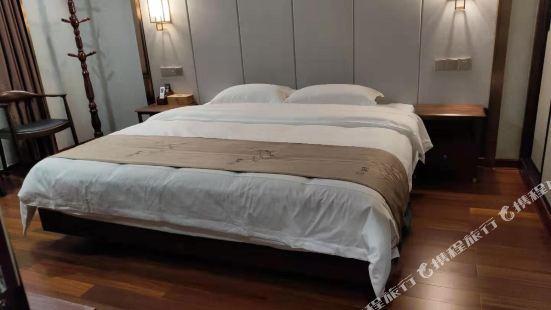 Yijingquan Hotspring Hotel