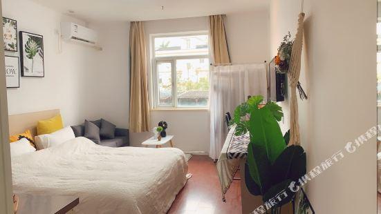 上海bommi公寓