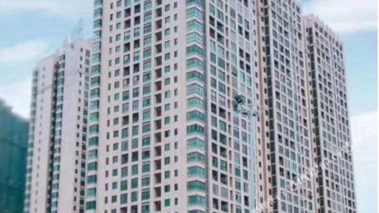 Weijing Zhouji Hotel