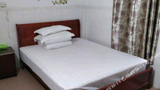 Hualian Hostel