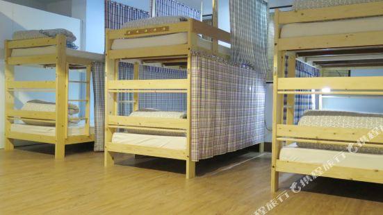 BOBO Hostel