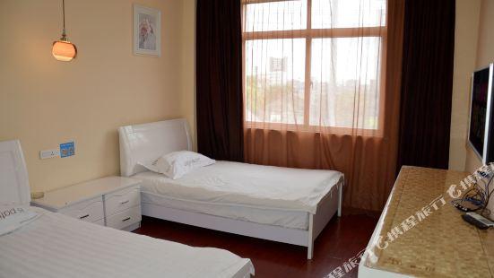 Jiejia Express Hotel