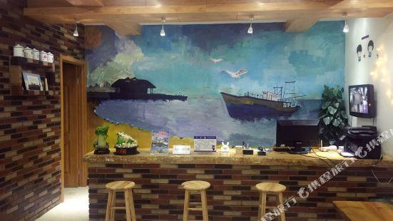 Beidaihe Xinmin Holiday Hotel