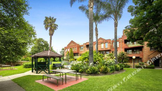Quest Royal Gardens Melbourne