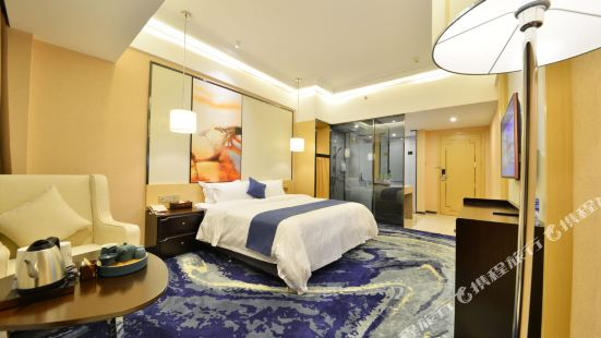 SenLan Hotel