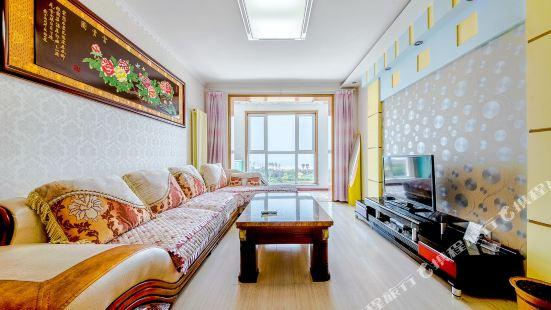 Dahaibian Holiday Apartment