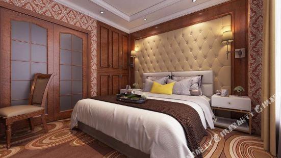 Shengfeng Hotel