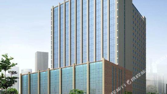 Jinhai International Hotel