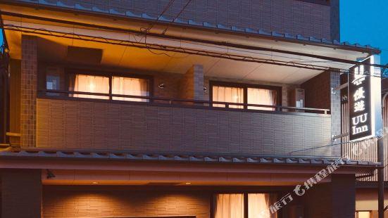 優遊Inn伏見京都