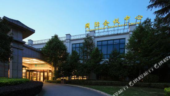 Tangchi Hot Spring Resort
