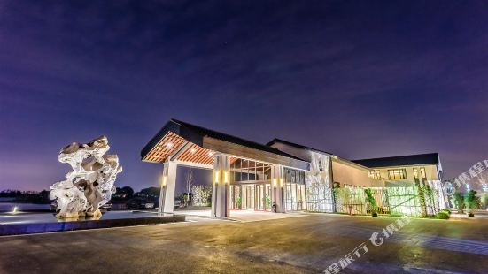 Yue-Season Hotels & Resorts