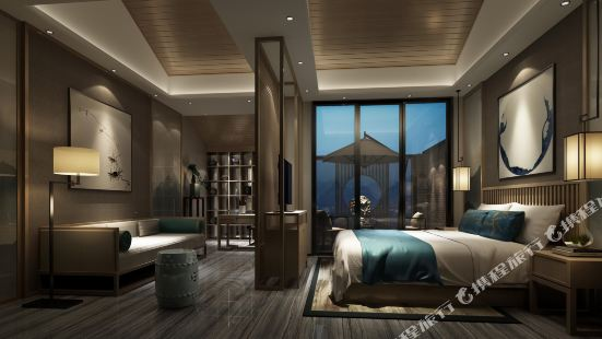 長沙美程萊酒店